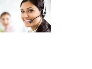Kontakt 0172- 9274962